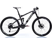Simplon KIBO Carbon 275: Allmountain-Bike im Test – Preis und Bewertung