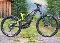 Canyon Spectral:On 7.0: E-MTB im Test – Allround-Tipp der Redaktion