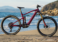 Focus Sam² Pro: E-MTB im Test – Allround-Tipp der Redaktion