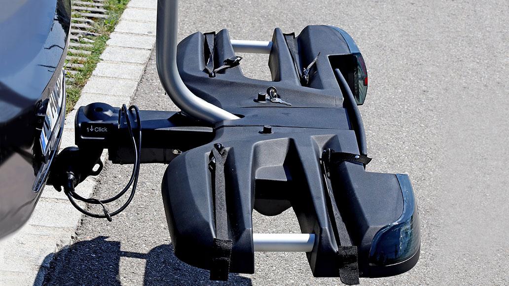 MFT EuroSelect Compact, Test, Kaufberatung